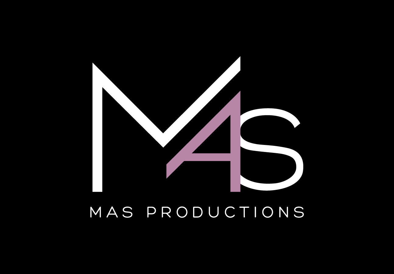 M.A.S. Productions
